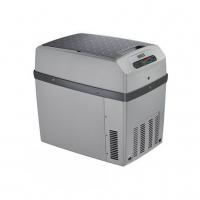 [WAECO Termoelektrická autochladnička TropiCool TCX 21 Liter 12/24/230V]