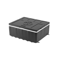 [Zabudovateľná kompresorová autochladnička COOLMATIC CS MP2]