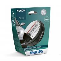 [Žiarovka PHILIPS do stretávacích svetiel pre Audi Q5 so Xenonmi r.v.: 2010- (D3S Xenon)]