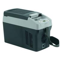 [WAECO Kompresorový chladiaci box CoolFreeze CDF 11]