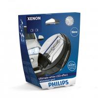 [Žiarovka PHILIPS do stretávacích svetiel pre Audi Q3 so Xenonmi r.v.: 2011- (D3S Xenon)]