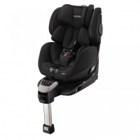 [RECARO ZERO.1 R129 i-Size - Performance Black]