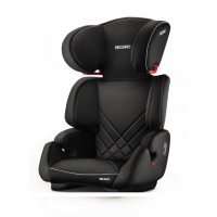 [RECARO Milano - Performance Black]