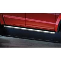 [Nerezové bočné rámy STEELER VW AMAROK [2009-2012] ]