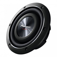 [PIONEER TS-SW2002D2 Subwoofer]