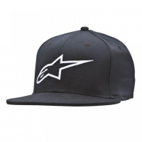 [Šiltovka Alpinestars Ageless FLAT HAT 1035-81015 10]