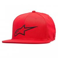 [Šiltovka Alpinestars Ageless FLAT HAT 1035-81015 30]