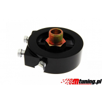 [Adapter pod filtr oleju DEPO 3/4UNF Nissan Toyota]