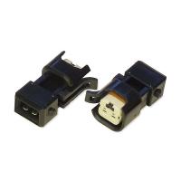 [Adaptér USA injektory Bosch (EV1 až EV6)]