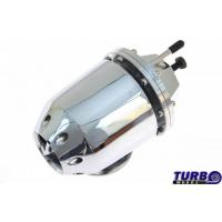 [BLOW OFF TurboWorks 8154]