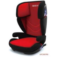 [Detská autosedačka ISOFIX SPARCO F700 (15-36 kg)]