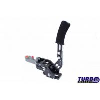 [Ručná hydraulická brzda TurboWorks B01 Čierna]