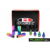 [Sada matíc Blox (repliky) 60mm M12x1,25 NEO SPITZ]