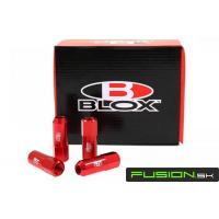 [Sada matíc Blox (repliky) 60mm M12x1,25 RED]