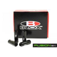[Sada matíc Blox (repliky) 60mm M12x1,5 BLACK]