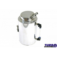 [Oil catch tank - TurboWorks 2L]