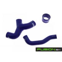 [Silikónové hadice chladiča  pre Subaru Impreza WRX GDB 00-07]