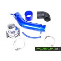 [Systém sania Mitsubishi Galant V6 99+ Modrá]