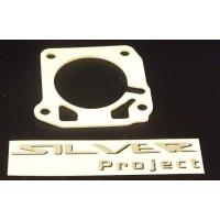 [Seal Thermal Throttle Civic Integra B16 B18C1 HONDA]