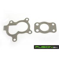 [Seals turbo Peugeot Citroen Ford 1.4 HDI]