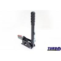 [Ručná hydraulická brzda TurboWorks B05]