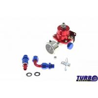 [Regulátor tlaku paliva - Uni TurboWorks 02]