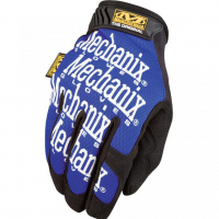 [Pracovné rukavice MECHANIX - Original Blue]