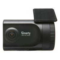 [Čierna skrinka s GPS Smarty BX 1000 Plus]