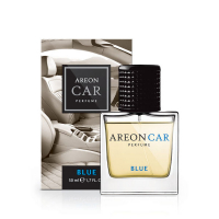 [Areon Car Parfume - Blue 50ml]