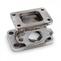 [Flange reduction under turbo T2/T25-T3 wastegate 38mm]