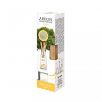 [Areon Home Perfume Sticks - Sunny Home]