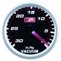[CLOCK AUTO GAGE SWL 52 mm - VACUUM]