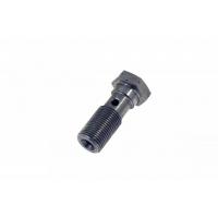 [Prietoková skrutka (BANJO BOLT) M12X1, nerez, 31mm]