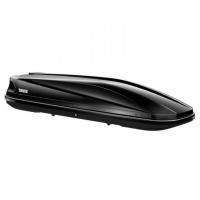 [Strešný Box THULE Touring Alpine (700) Black]