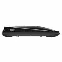 [Strešný Box THULE Touring Sport (600) Black glossy]