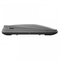 [Strešný Box THULE Touring Sport (600) Titan]