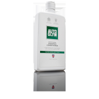 [Autoglym Bodywork Shampoo Conditioner - Šampón s voskom 500ml]