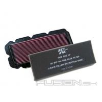[Vzduhový filter K&N HA-1596]