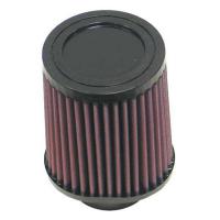 [Filter vzduchu K&N hruška univerzál  RU-5090]