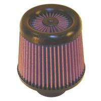 [Filter K&N hruška  X-Stream power - NOVINKA]