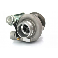 [Turbo TurboWorks GT2871R Float Cast-5 Bolt]