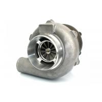 [Turbo TurboWorks GT3076R DBB Cast 4-Bolt]
