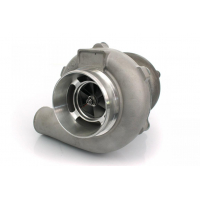 [Turbo TurboWorks GT3076R Float Cast 4-Bolt]