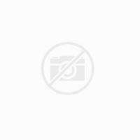 [Turbo TurboWorks GT3076R Cast Float V-band]
