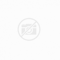 [Turbo TurboWorks GT3582R BB Cast SE 4 Skrutky]