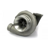 [Turbo TurboWorks GT3582R DBB Cast 4-Bolt]