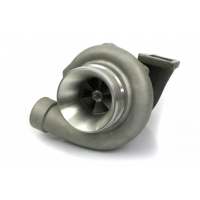 [Turbo TurboWorks GT3582R Float Cast 4-Bolt]