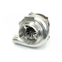 [Turbo TurboWorks GTX3076R DBB CNC 4-Bolt]