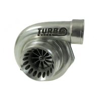 [Turbo TurboWorks GTX3582R DBB CNC 4-Bolt]