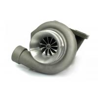 [Turbo TurboWorks GTX3582R DBB CNC V-band]